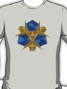 Zora Signet T-Shirt