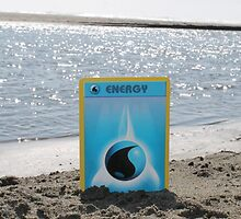 pokemon water energy by pokemon-photo