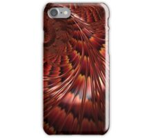 Tortoiseshell Phone Case iPhone Case/Skin