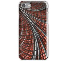 Warp Core Phone Case iPhone Case/Skin