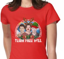 Deck the Halls with TFW T-Shirt
