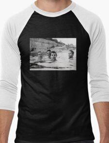 Slint - Spiderland Men's Baseball ¾ T-Shirt
