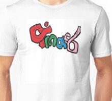 X'MAS Unisex T-Shirt