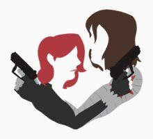 soviet spouses by thefamilybats