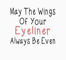 Eyeliner T-Shirt