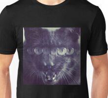 Meow Melts Unisex T-Shirt
