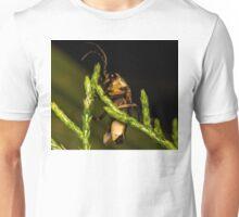 Firefly (2) Unisex T-Shirt