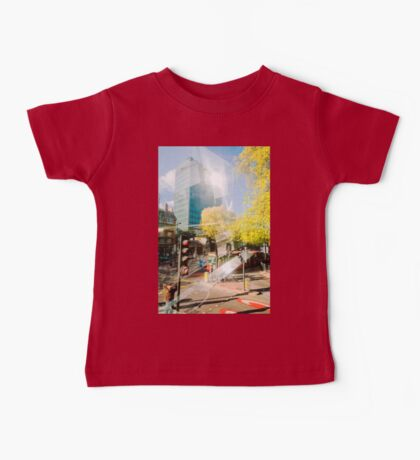 Untitled Baby Tee