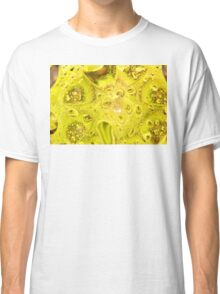 Abstract Diamond Classic T-Shirt