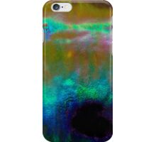 Pearlescent Clam Shell iPhone Case/Skin