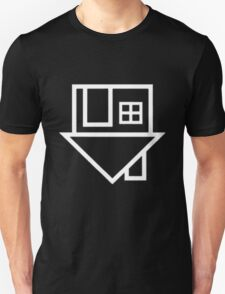 The Neighbourhood 1 Unisex T-Shirt