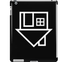 The Neighbourhood 1 iPad Case/Skin