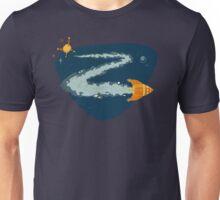 Z for Zoom Unisex T-Shirt