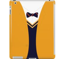 """""""Will you marry me?"""" iPad Case/Skin"""