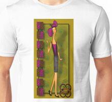 miLady Unisex T-Shirt