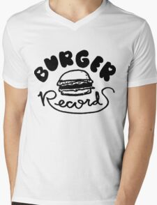 Burger Records T-Shirt
