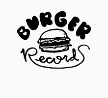 Burger Records Unisex T-Shirt