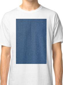 Wallpaper texture Classic T-Shirt