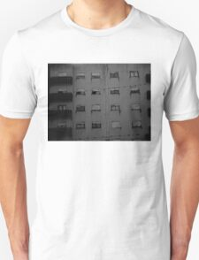 Shady Afternoon T-Shirt