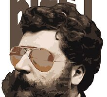 Let's get Bizet by fortissimotees