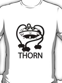 Ferrothorn T-Shirt