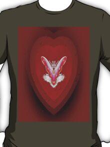 Love Zone T-Shirt