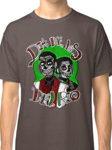 Day of the Del Rio Classic T-Shirt