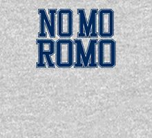 No Mo' Romo - Cowboys Unisex T-Shirt