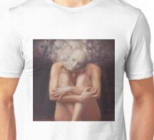 Schizophrenia Unisex T-Shirt