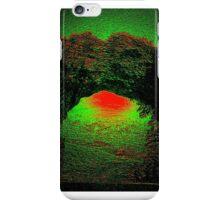 Arch iPhone Case/Skin