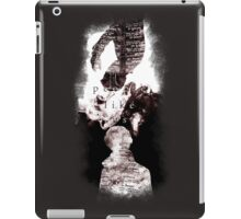 People like us iPad Case/Skin