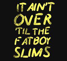 Fatboy Slim Unisex T-Shirt