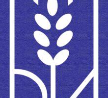 Pennsylvania Agriculture Sticker