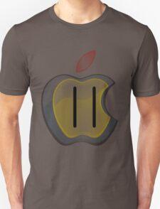 Appleman Unisex T-Shirt