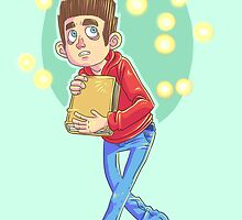 Paranorman by when-in-romero