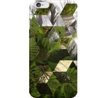 In This World iPhone Case/Skin