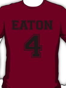 Eaton - T T-Shirt
