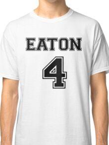 Eaton - T Classic T-Shirt
