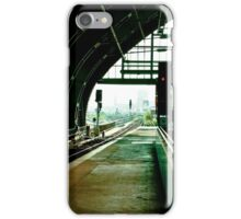 Berlin Series | 3 iPhone Case/Skin