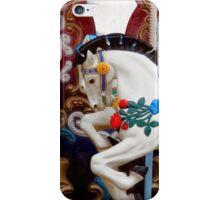 amusement park iPhone Case/Skin