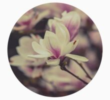 magnolias Kids Clothes