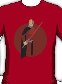 Darth Malak  T-Shirt