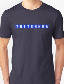 TNETTENBA T-Shirt
