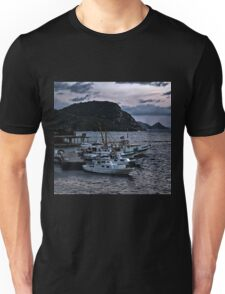 gumusluk Unisex T-Shirt