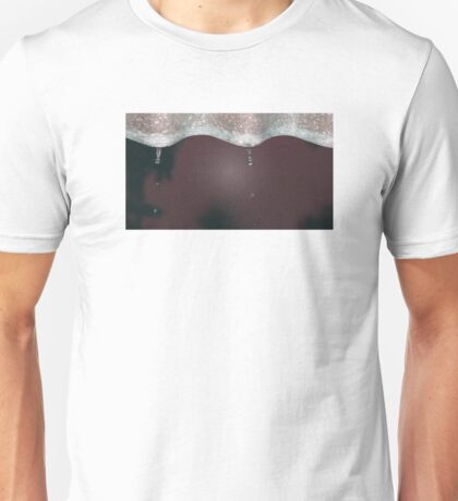 DARK CLOUDS Unisex T-Shirt