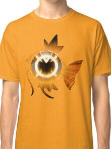 Magikarp Orange Lantern Classic T-Shirt