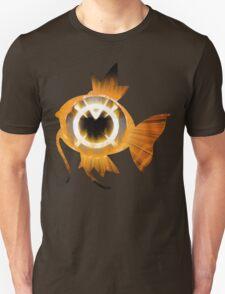Magikarp Orange Lantern T-Shirt