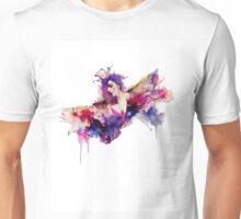 R.I.P Our Warrior Princess Unisex T-Shirt