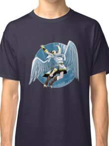 Led Icarus  Classic T-Shirt