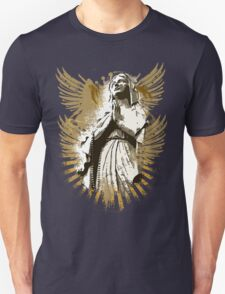 Angel Pray T-Shirt